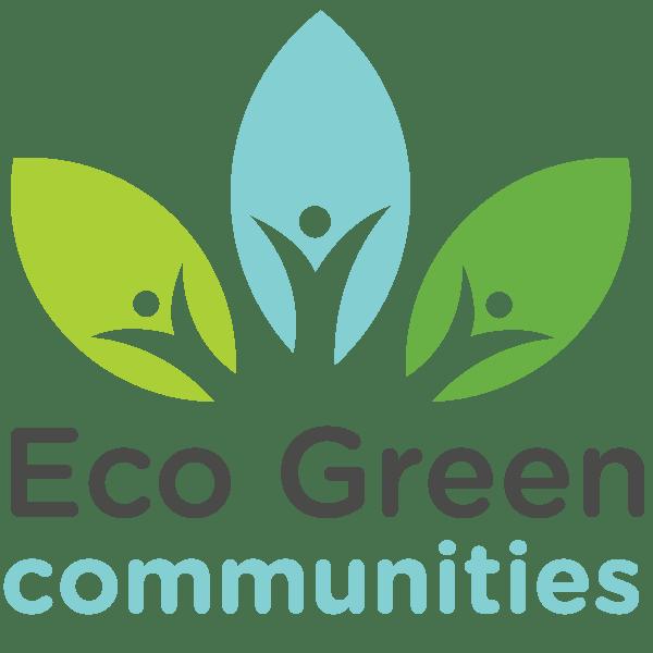 Eco Green Communities